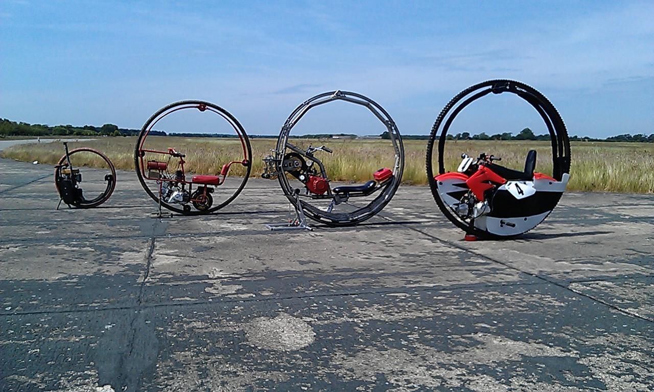 redmax monowheel : IMAG0739 from redmaxmonowheel.co.uk size 1280 x 768 jpeg 305kB